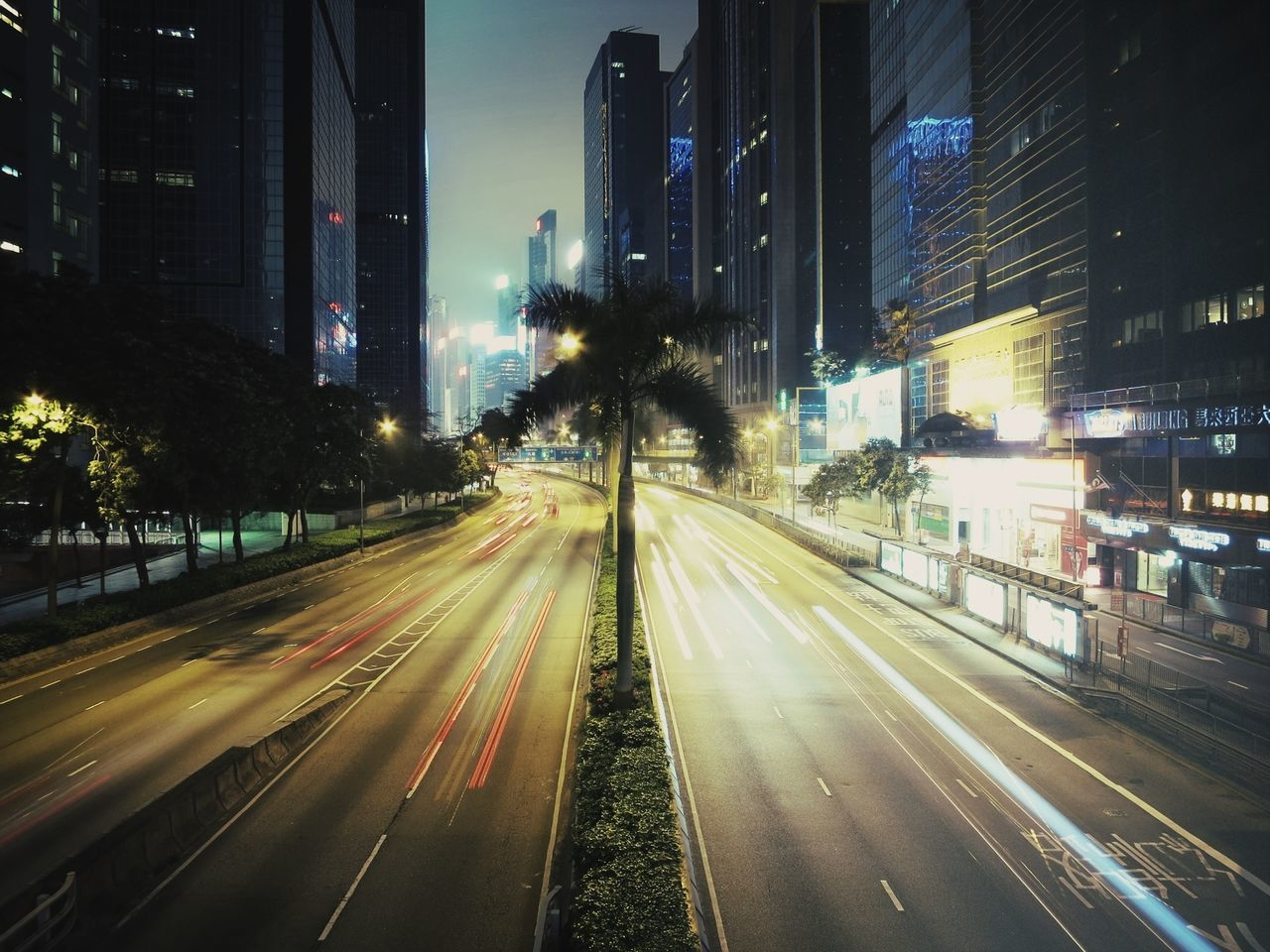Beautiful stock photos of night, Auto Post Production Filter, Blurred Motion, Busy, City