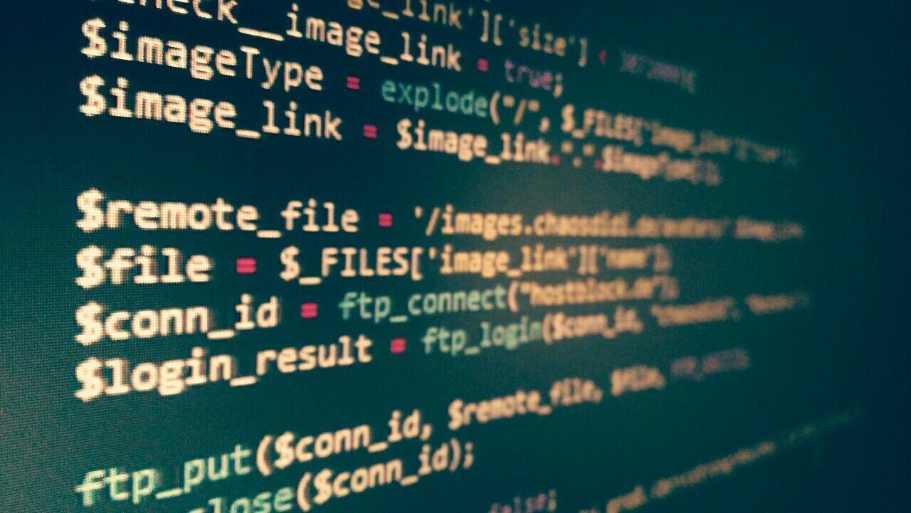 Code Php Chaosdidi.de FTP