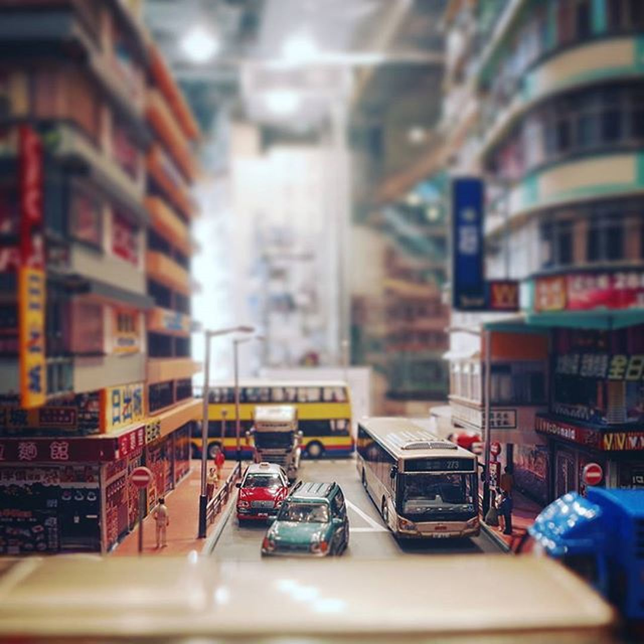 香港. Hk HongKong Building Car Text City Citylife Model ToyCar Langhamplace Carmodel Cartoys Bus Hkbus HongKongbus