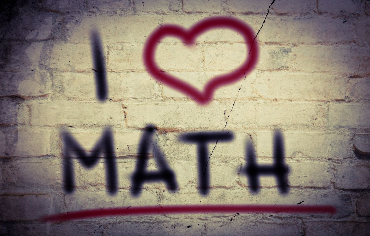 I Love Math Concept Math Love Mathematics Concert No People Achievement First Eyeem Photo
