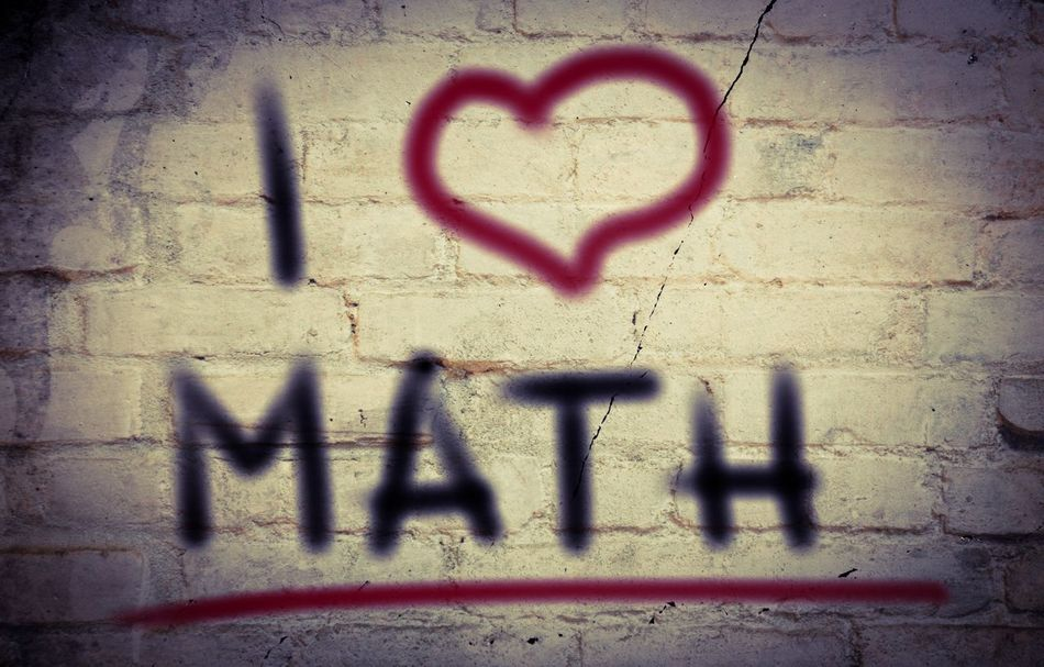 Beautiful stock photos of math, Architecture, Black Color, Brick Wall, Building Exterior