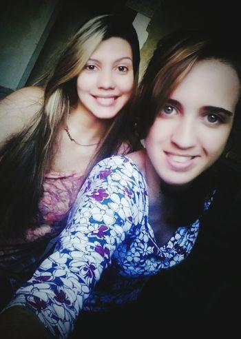 Bestfriend Bestday💋