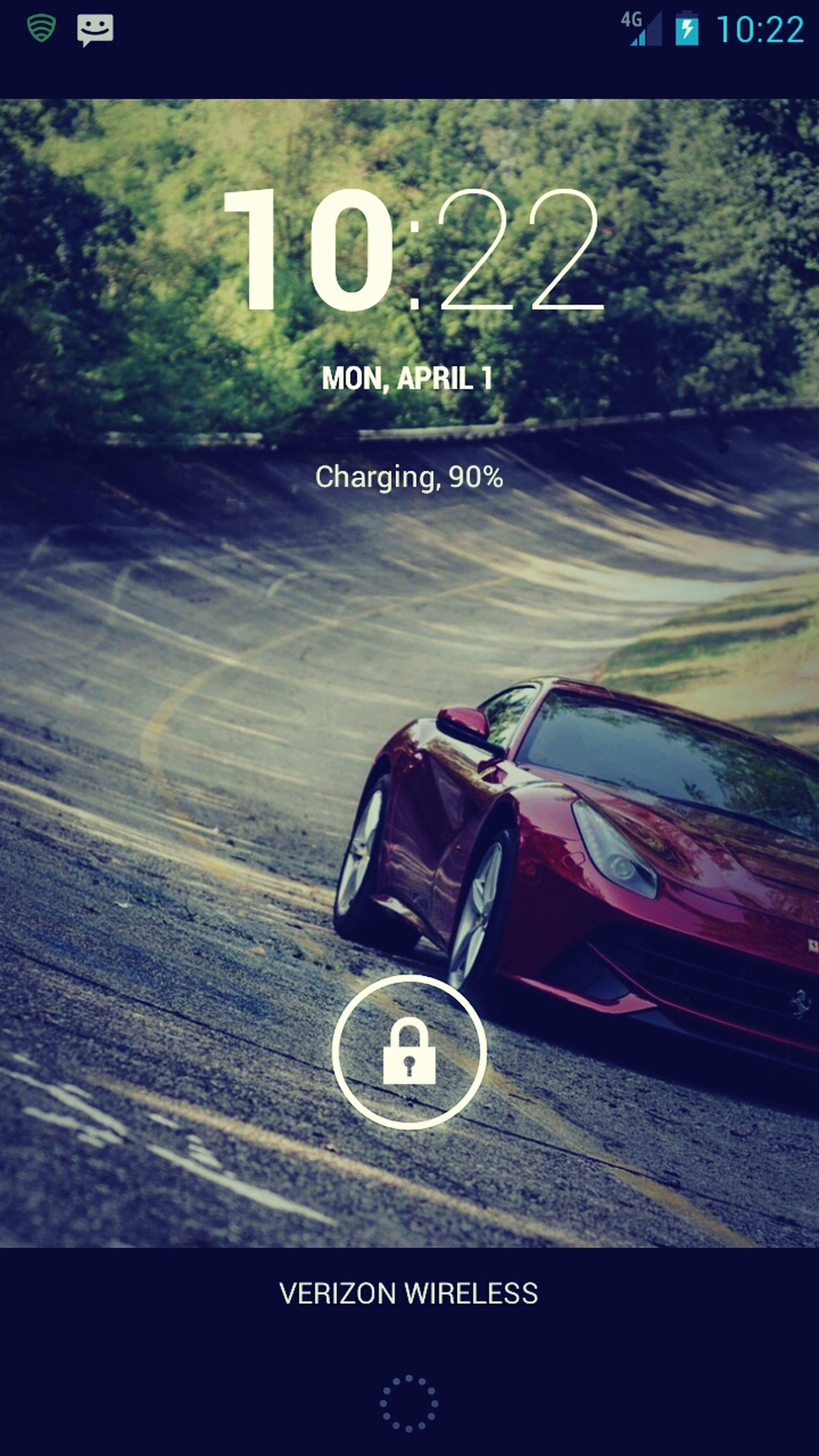 # screenshot#4.2.#LTE#Verizon#nexus#