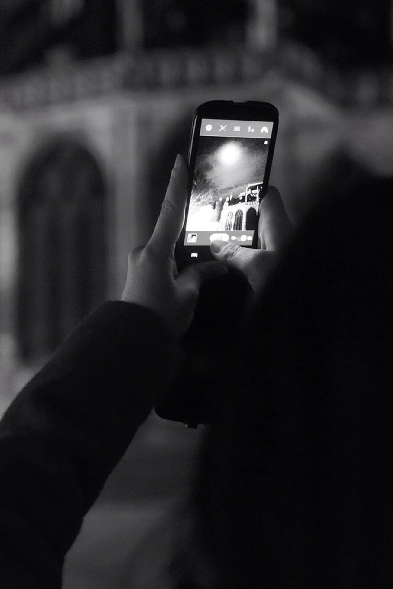 BNW PARIS Tel Est Pris Qui Croyait Prendre Soirée Expo Photos Karine M♡i ;)