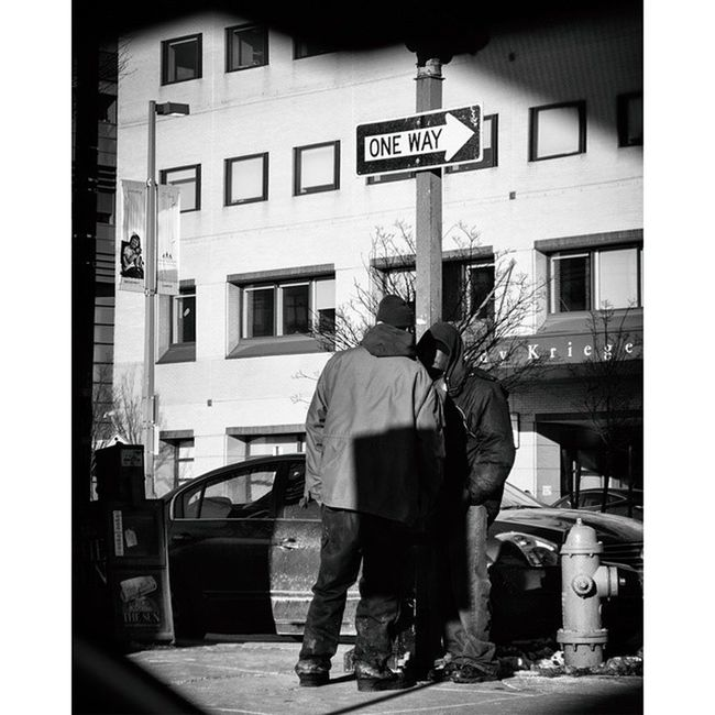Baltimore Street Scene Act One Baltimore Maryland Blackandwhite BaltimoreSun CityPaper MDinFocus mdlivin MarylandPhotographer bnw monochrome streetphotography street Nikon iamnextcontest instagood framed