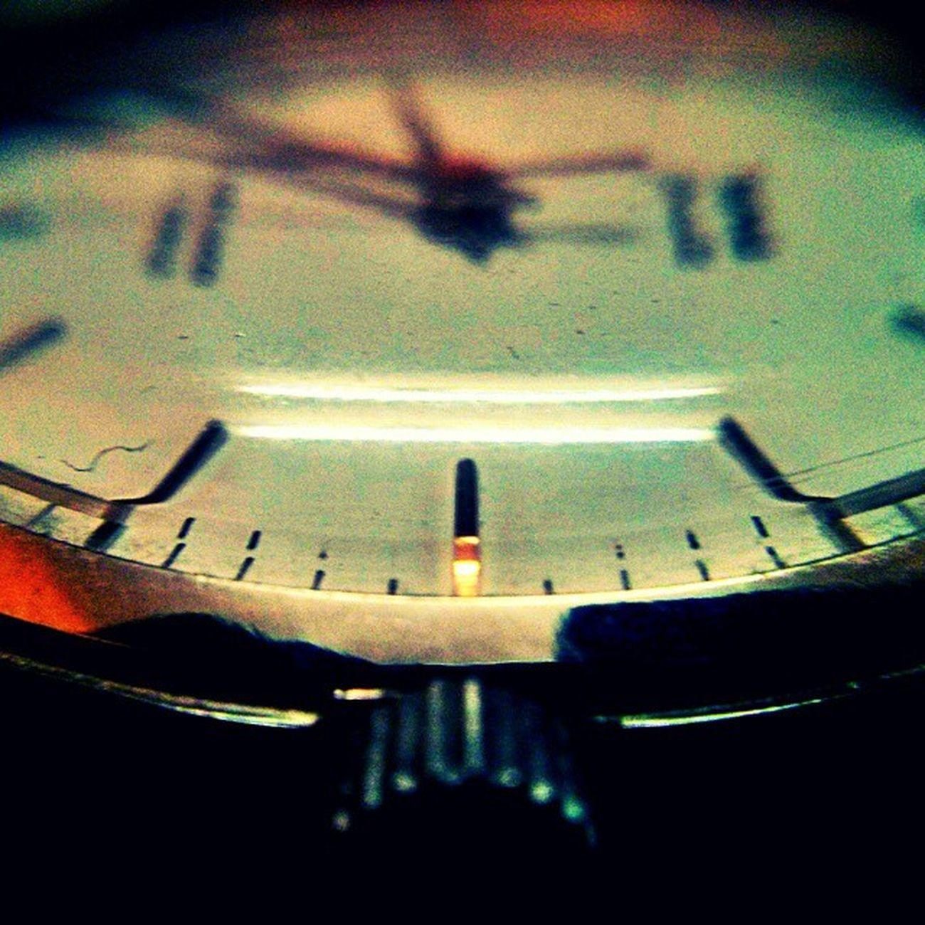 Macrolenses Hmtjanata Watchesofinstagram Watchporn Watchgeek