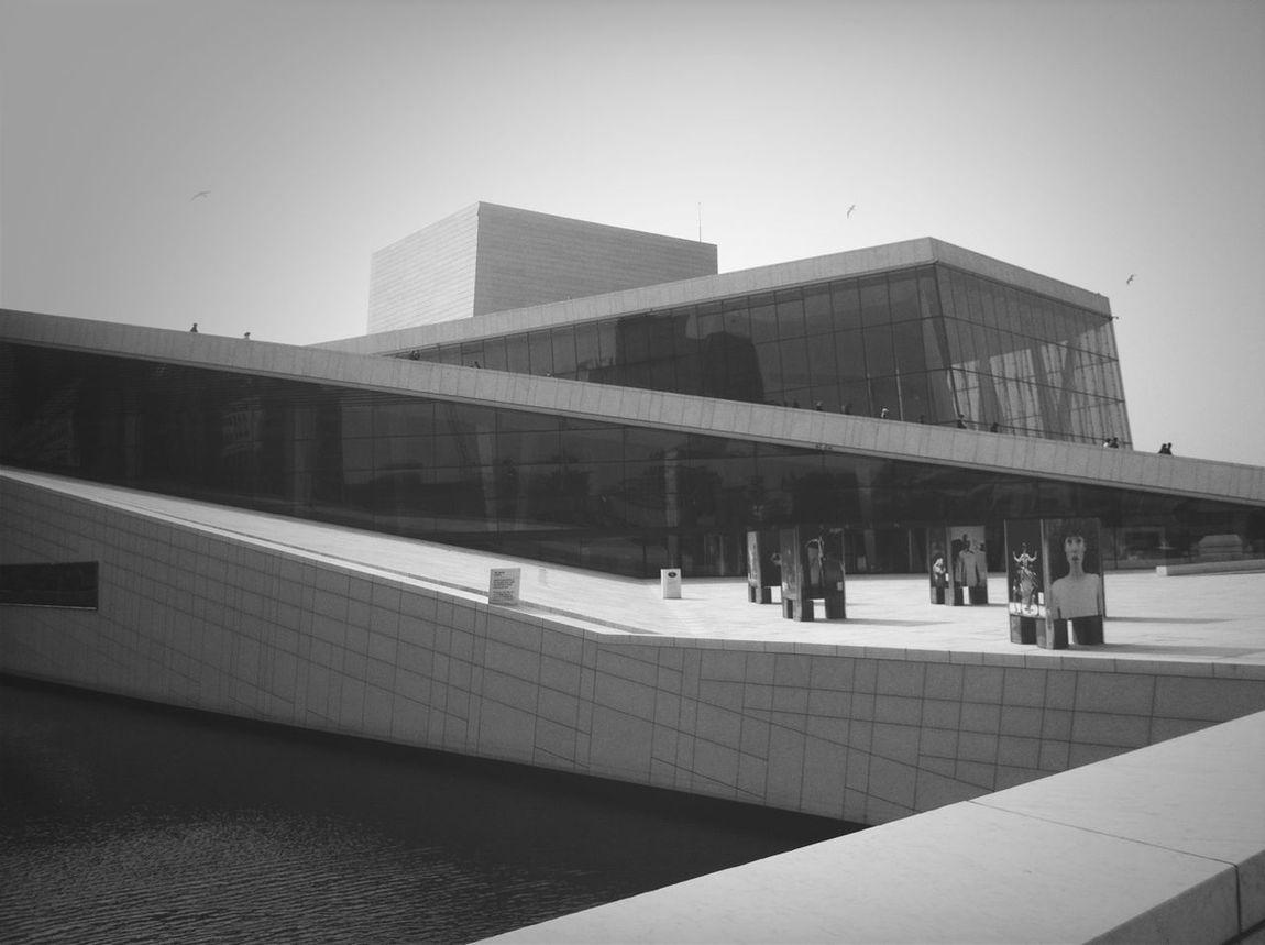 Architecture Amazing Places Awesome Architecture Eyem Best Shot - Architecture