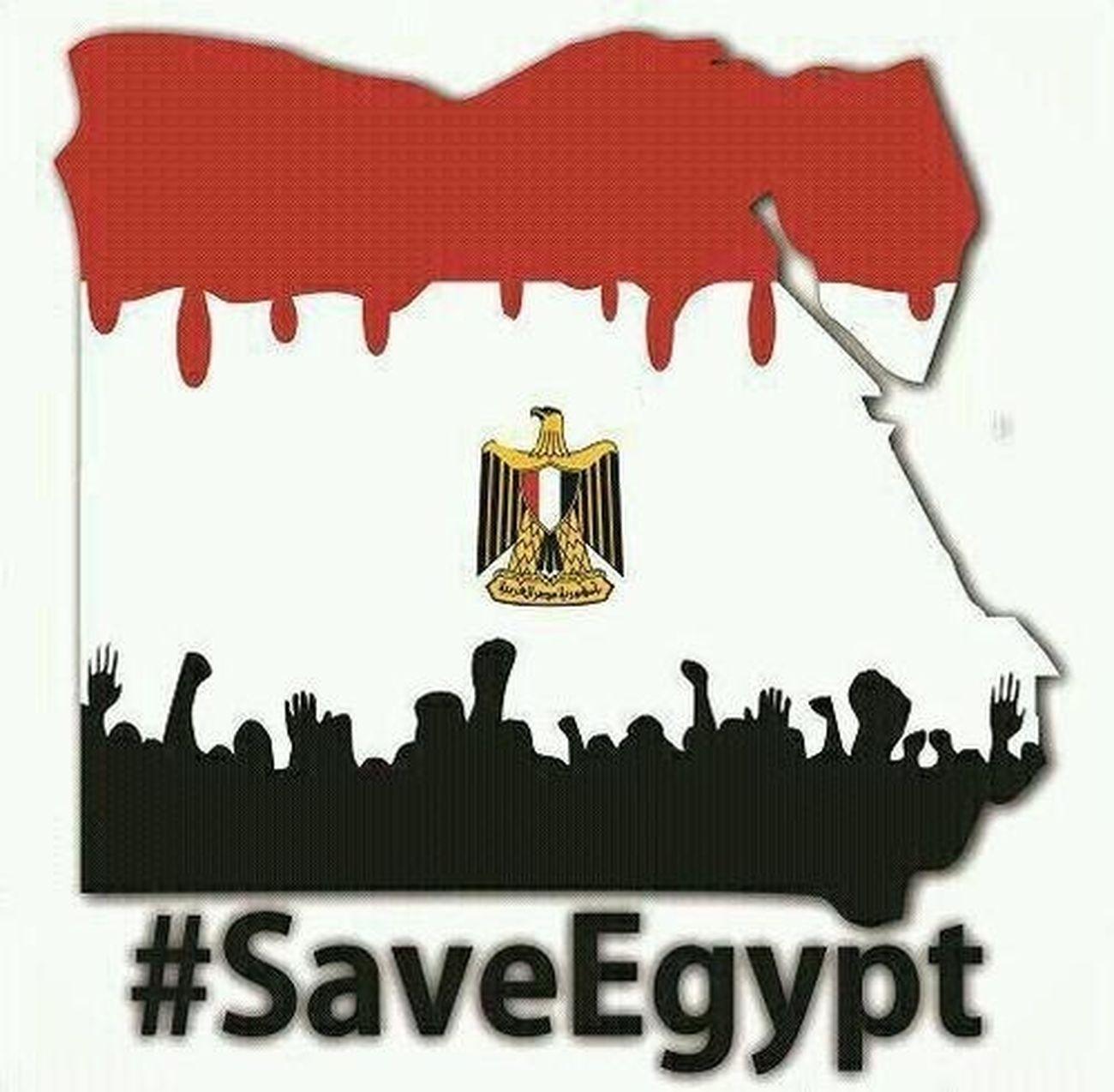 SaveEgypt