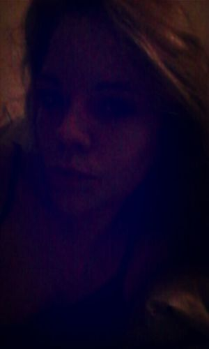 Still Up Cant Sleep Over Thinking Is What Kills You . Tired And Sweaty. That's Me