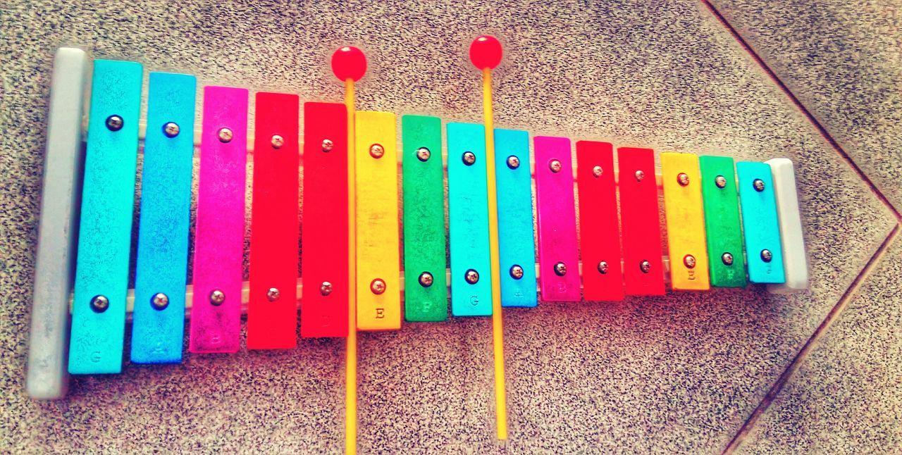 Perfect Match Music For The Love Of Music Music Is My Life Xlyphone Hello World Colurfull Rainbow Coloursplash Eye Em Best Shots Eye4photography  EyeEm Enjoying Life