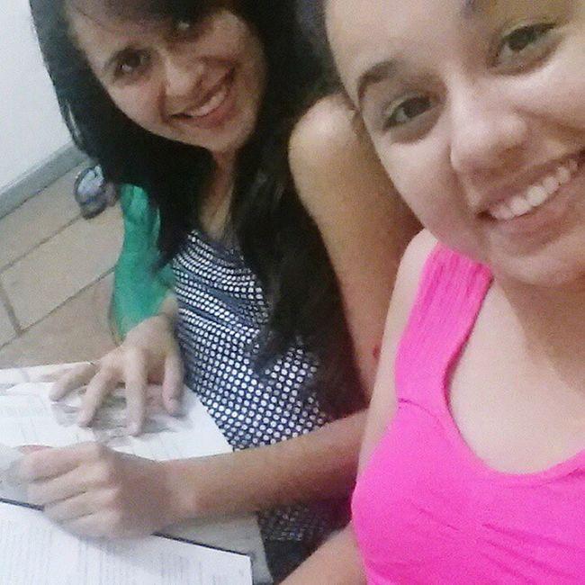 Estudar com ela eh bem melhor..!! Viraranoiteestudando AnatomiaDaDepressao Direitodadepressão Vamoquevamo PQnoisSóparaLÁ FISIOTERAPIA❤ Direitopenal❤