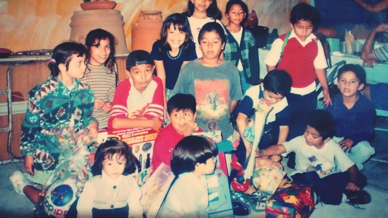 FAMILIA♥ Recuerdos♥ Infancia