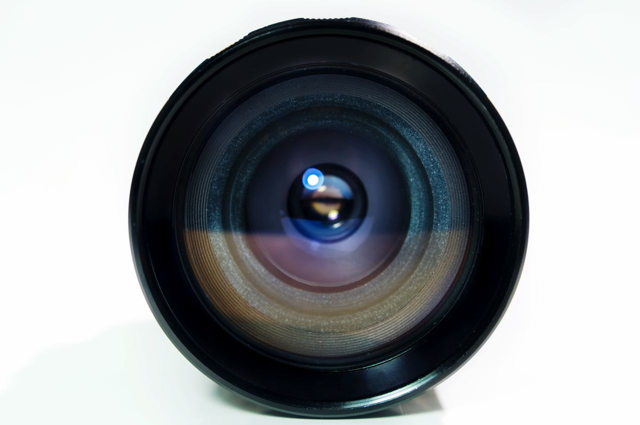 Camera - Photographic Equipment Photography Lens - Optical Instrument Focus- Concept Image Focus Technique Photography Themes The Media Technology Single Object Color Image First Eyeem Photo