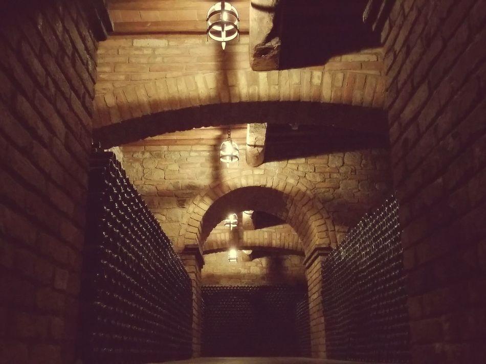 Castellodiamorosa Winecountry NapaValley