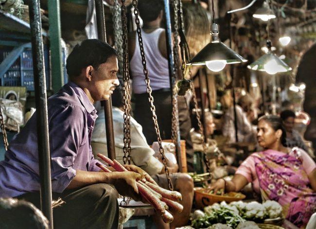 Indiapictures Indiaclicks Indianphotographer Indianfood Mumbaiphotography MumbaiDiaries Dadar