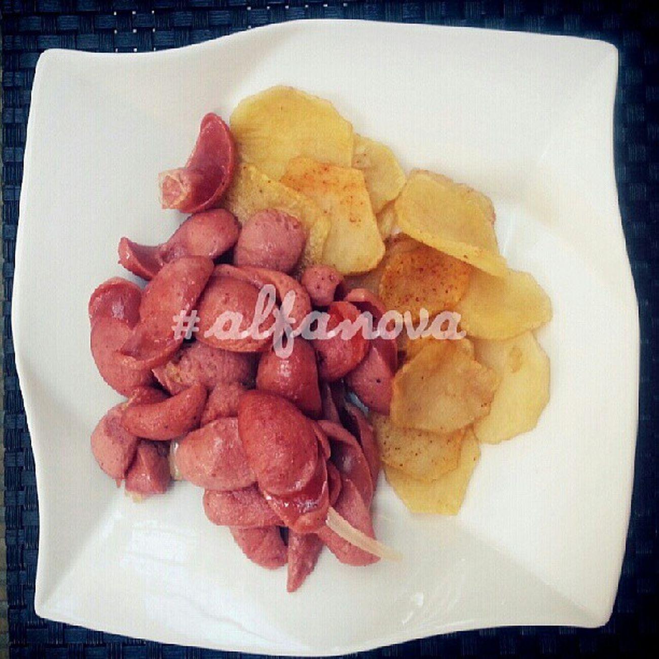 Yummy dummy Alfanova Kulinerpekanbaru Bfast Wneloves