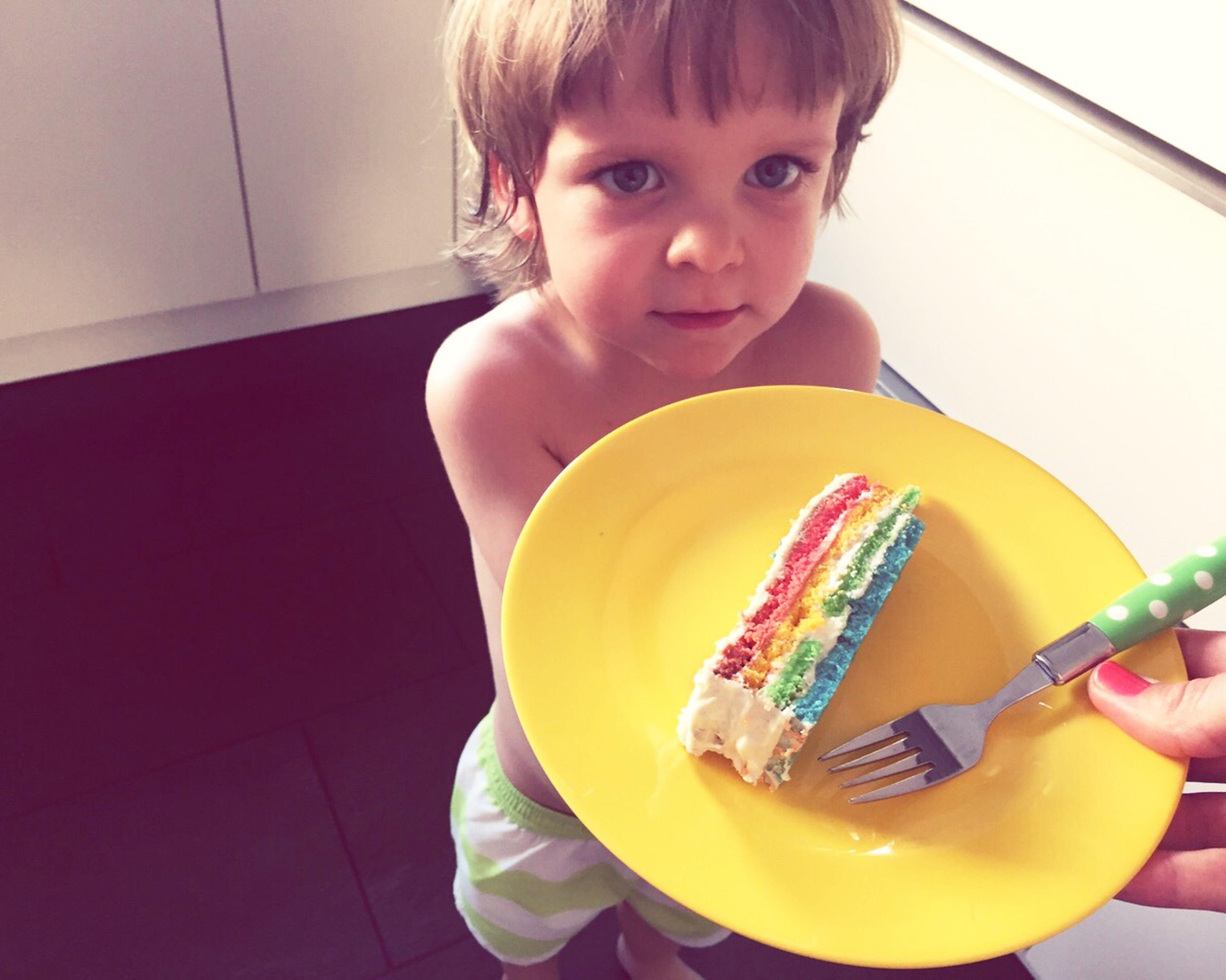 Baaaaabbby Littleman
