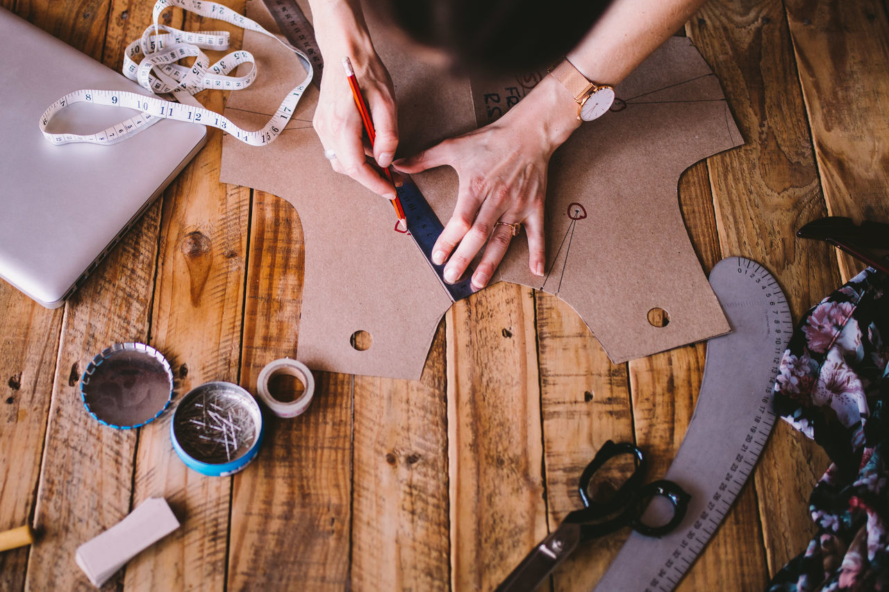 Crafts Ruler Art And Craft Fresh On Market 2017