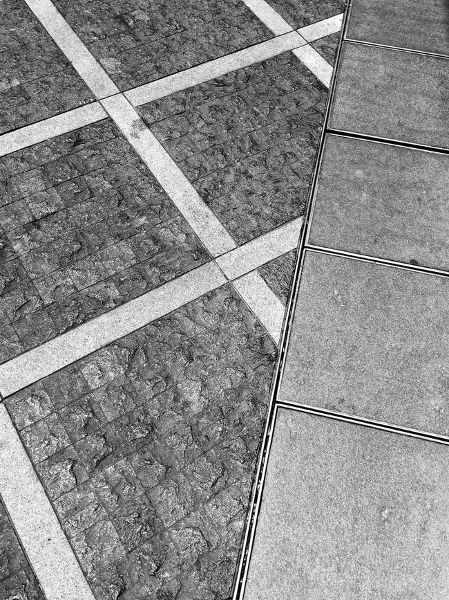 Pattern, Texture, Shape And Form Blackandwhite EyeEm Best Shots - Black + White Pattern Black And White Abstract Textures And Surfaces Light And Shadow