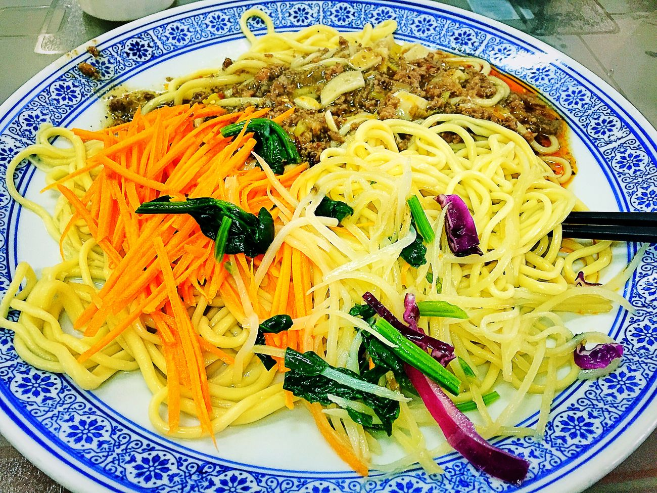 Food Porn Awards Check This Out Hello World Hi! Enjoying Life China Photos City Life Food Xining
