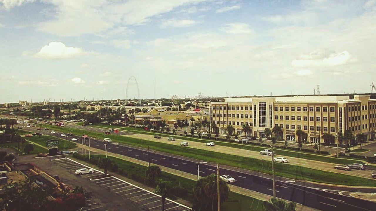 Orlando Orlando Florida Views