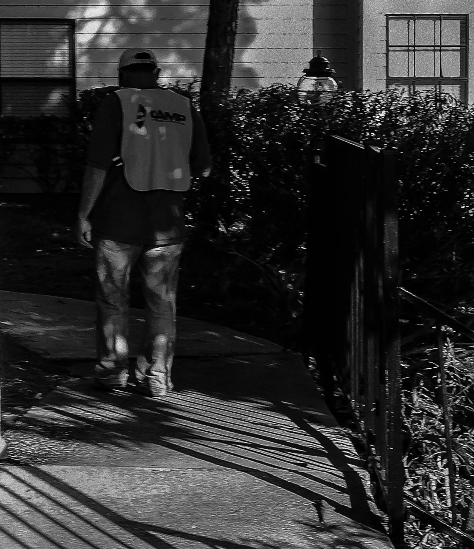 Black And White Blackandwhite Blackandwhite Photography IPhone Photography IPhoneography Streee Streeetphotography Street Street Photography