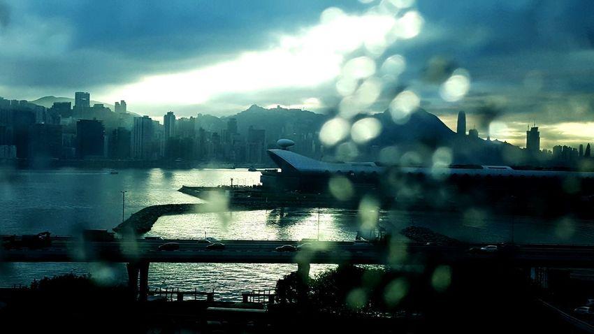 Kowloon HongKong