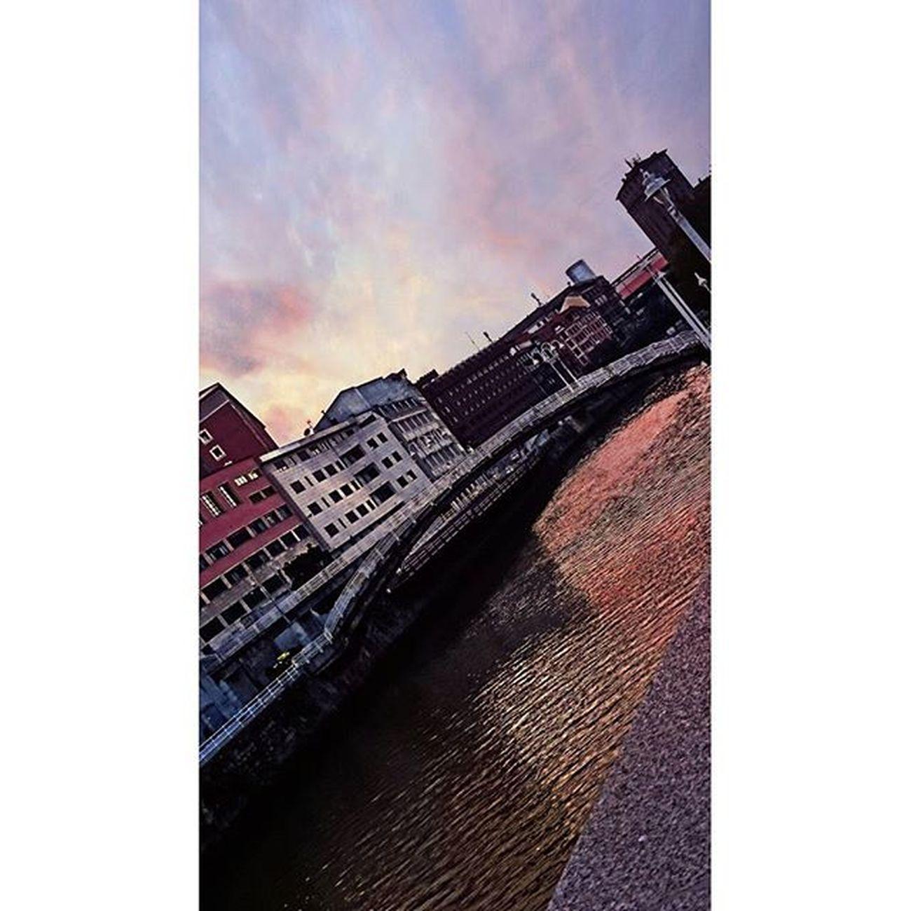 Sunset in Martzana, Bilbao Verybilbao Visitbilbao Visitbasquecountry Bilbao Bilbaolovers Ilovebilbao Bilbaosoul Bilbaoshare Guidedupaysbasque Sorginzulo Sunset SummerNights Summerweather Sky Landscape Landscape_lovers Igersoftheday Igers Igersbilbo Euskogram Euskadi Euskadibasquecountry Euskadigrafias Hotelmirobilbao All_shots like4like picoftheday photooftheday turismobilbao turismobizkaia