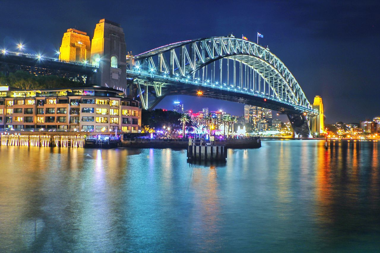 Beautiful stock photos of sydney, Arch, Architecture, Australia, Blue