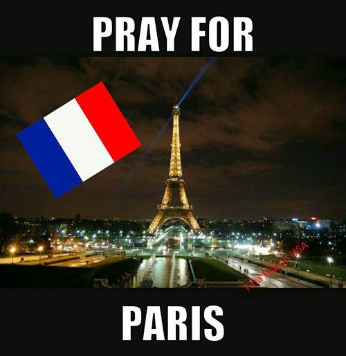 I made this with Pizap. Prayforparis PrayForParis🙏 Paris, France  Paris France WeStandTogether