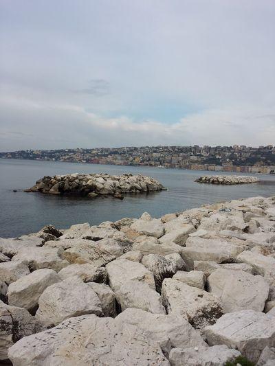 Naples....??