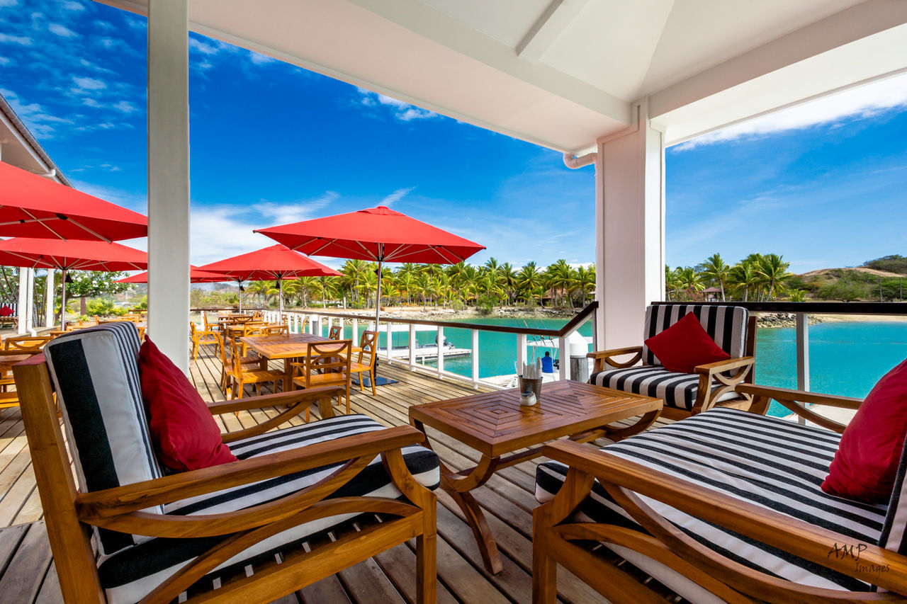 Chilling out at Musket Cove. Beautiful Surroundings Beachphotography Tropical Travel Photography Luxuryhotel Sunshine Ampimages