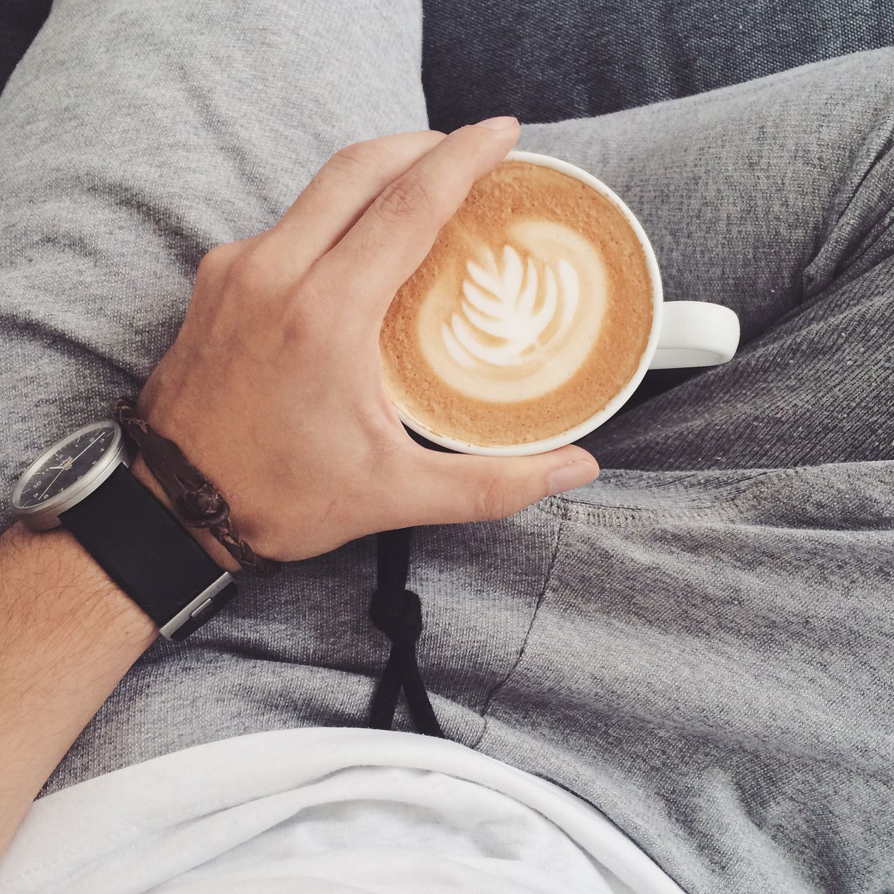 Beautiful stock photos of coffee, Casual Clothing, Coffee - Drink, Coffee Cup, Drink