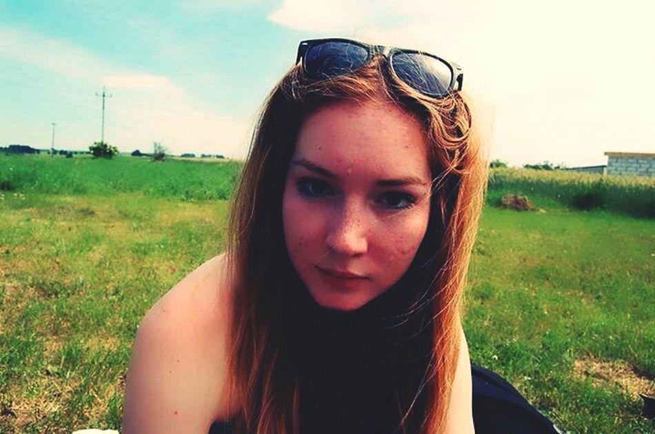 Polishgirl Vodka Feelgood Gunwo