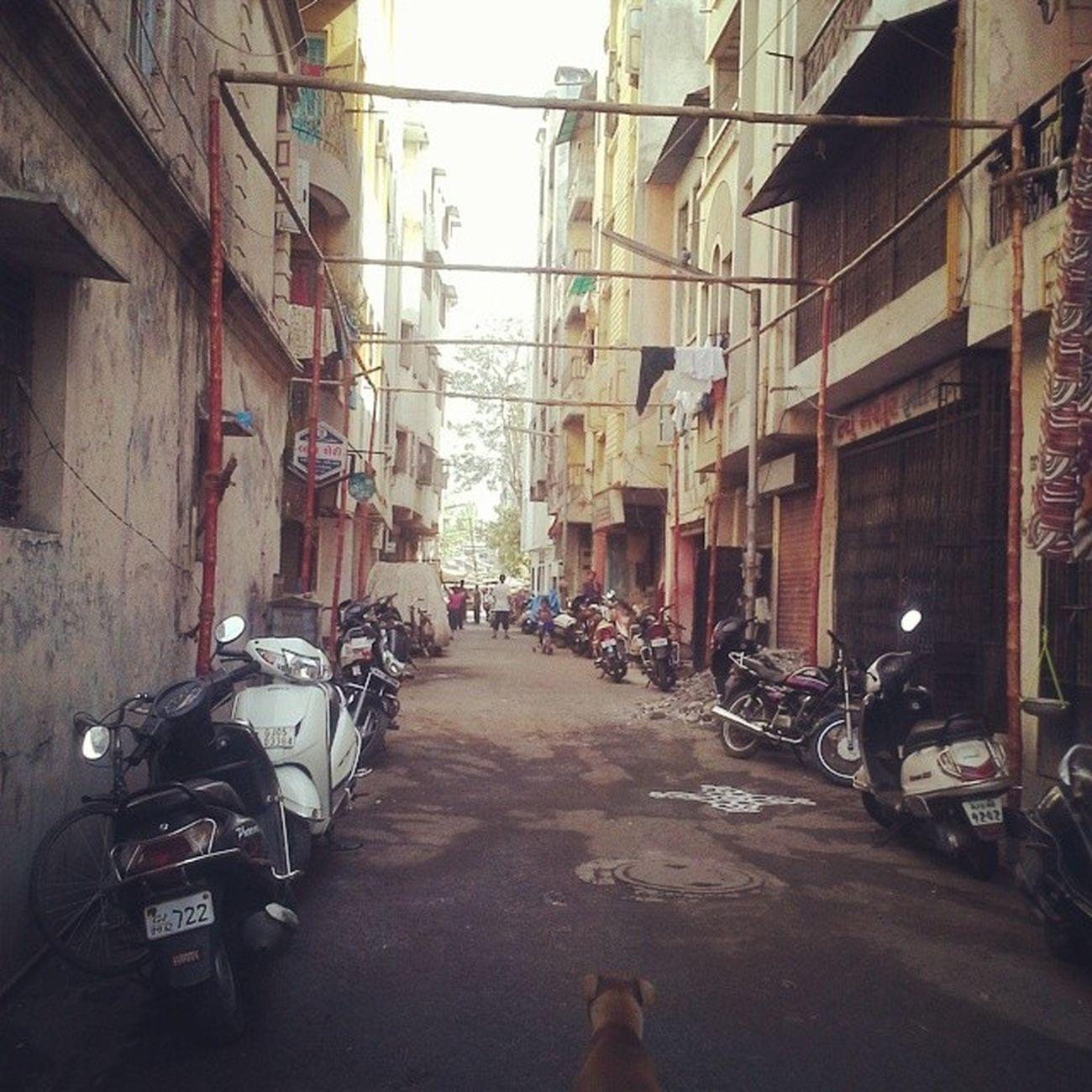 Surat Sheri India Smallroads Instagujrat Fun
