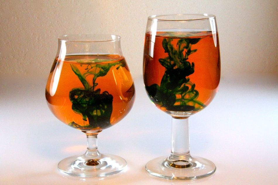 Beautiful stock photos of glasses, Close-Up, Design, Drink, Drinking Glass