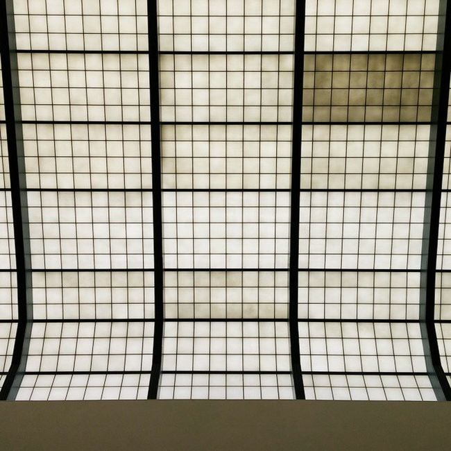Grid ScienceMuseum Abstract Lookup POTD Photooftheday