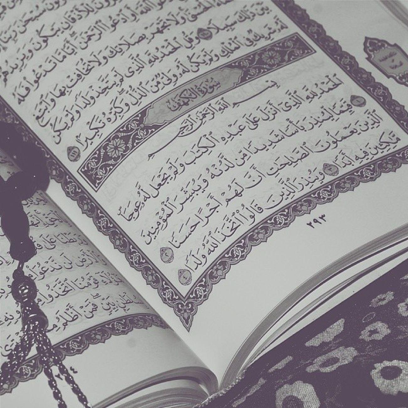 - صصباح الخير.. جمعه_مباركه 