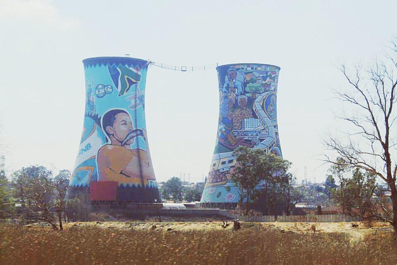 Viaggio Sudáfrica Autentic Moments Photography First Eyeem Photo Photooftheday Johannesburg Arte