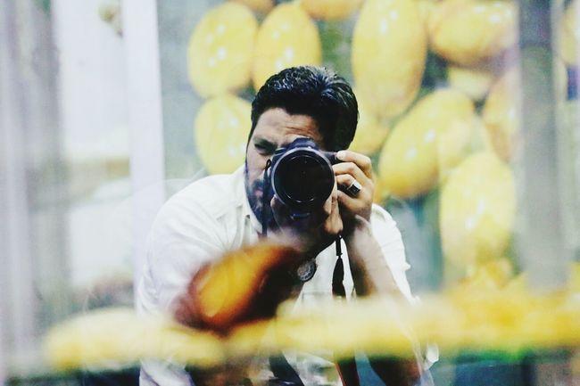 Myphoto Photography Themes Photographing MyPhotography Myshoot Photographer Adanaseyhan Adana Türkiye The Portraitist - 2016 EyeEm Awards Osmanbalikci Ottoman Alone Time