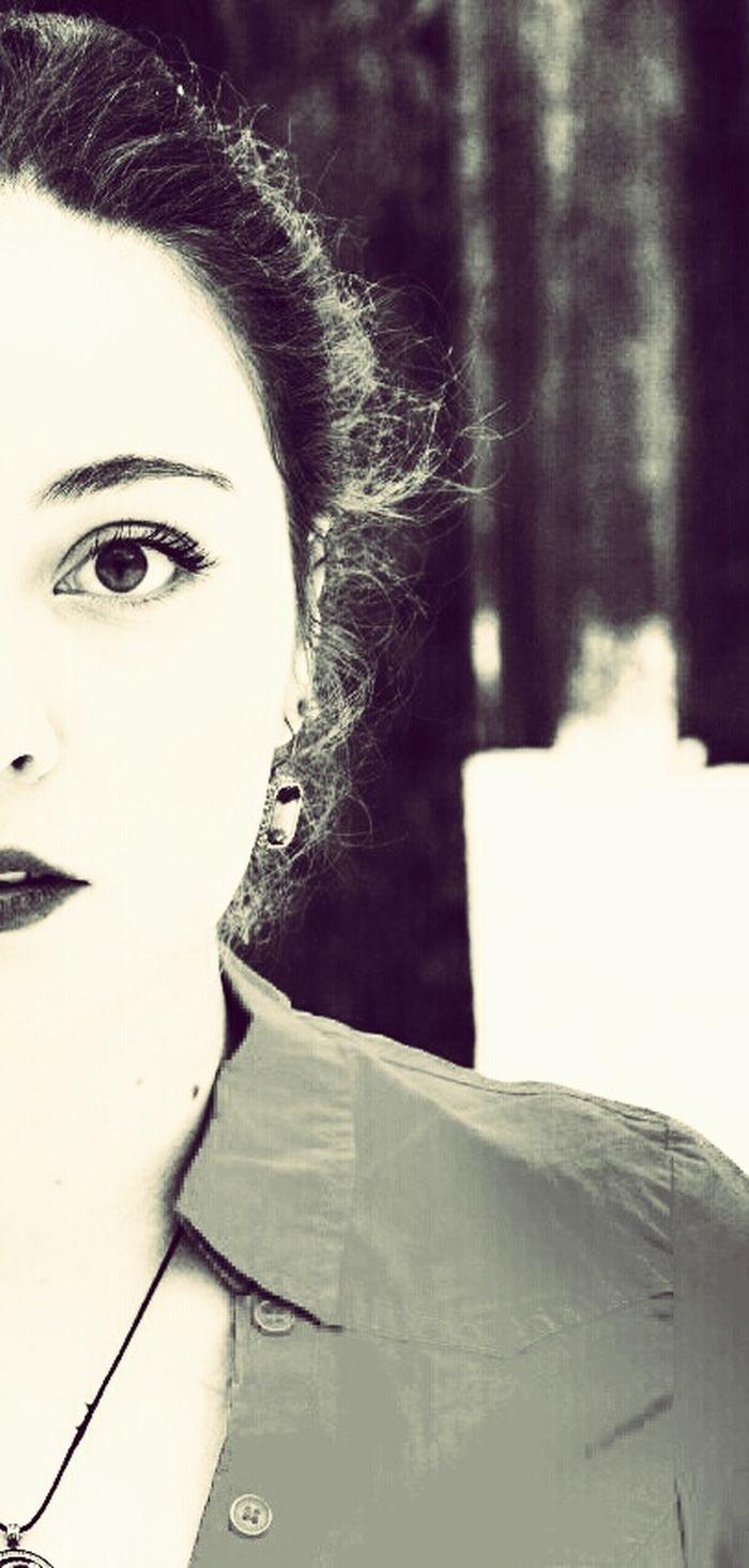 VSCO Vscocam Black&white Msco ♥