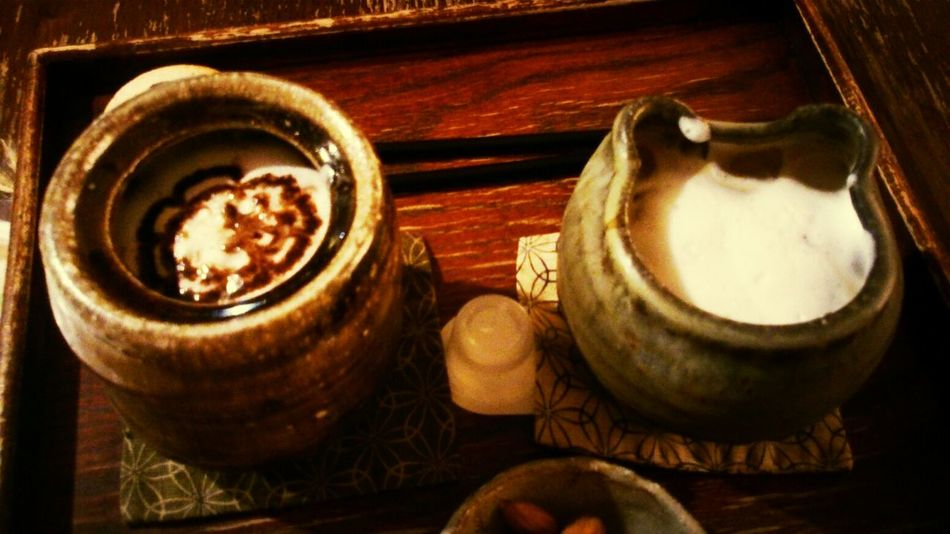 @cafe Coffe Time Relaxing