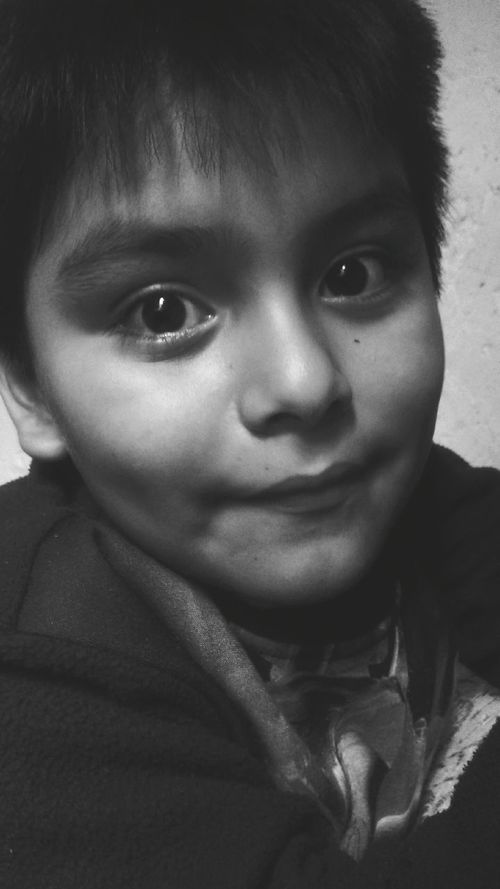 Pretty♡ Taking Photos Sobrino seamos serios Black And White Black & White