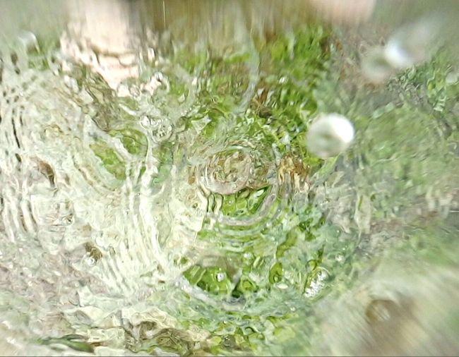 水滴 Drops of water Water Reflections Nature_collection Nature Trip