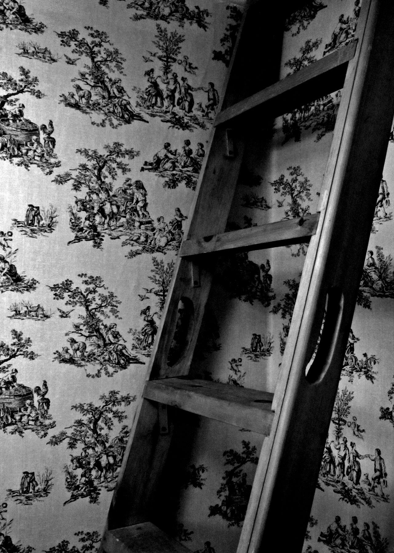 Black & White Black And White Black And White Photography Black&white Blackandwhite Blackandwhite Photography Blackandwhitephotography Blackwhite Contrast Jonnymckinnon Jonnymckinnonphotography Ladder Ladders Simple Details Wood - Material Wooden