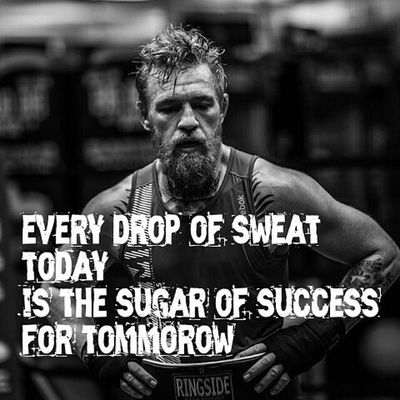 @thenotoriousmma Conormcgregor Motivational @ufc Quote Quote quotes life motivation inspiration power dreams dontgiveup quote quoteoftheday amazing heretotakeover ireland dublin mma