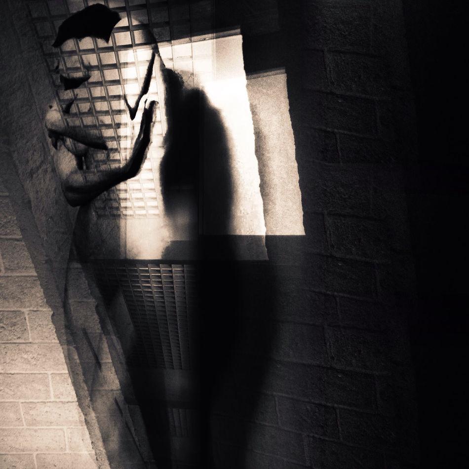 trapped NEM Mind NEM Submissions Mob Fiction NEM Mood NEM Silence NEM Self Fipaopen NEM Black&white
