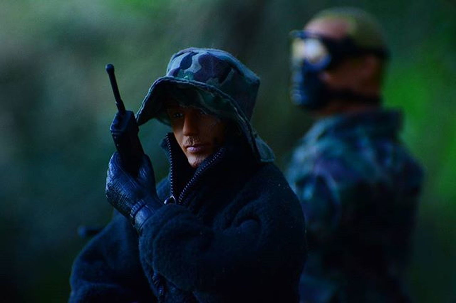 """""""We've arrived at the drop point, over"""" Toyonlocation Toy_nerds Sealteam Toycrewbuddies Toyoutsiders Toydiscovery Camoflauge Toygroup_alliance Toystagram Toystory Toypictures Toyboners Portrait Worldpeacekeepers Ig_worldclub Toyphotography Figurine  Actionfigure Figurine  Collectable Arizona Agameoftones Arizona_artists Portrait Peacekeepers teamelite military"""