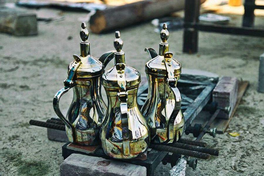 Arabian Tea Pots Tea Tea Time Tea Pot Tea Pots Arab Arabian Arabic Style Qatar Qatarairways Qatarlife