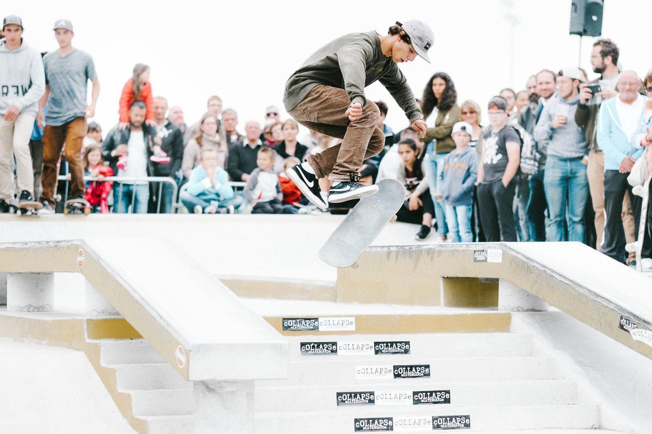2016 France Fuji Fujifilm Fujifilm_xseries Skate Skateboarding Skatepark Sports Photography Xf90mmf2 Xt1 Young EyeEm Best Shots EyeemTeam The Great Outdoors - 2016 EyeEm Awards The Great Outdoors - 2017 EyeEm Awards
